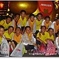 20090502劍湖山棒球隊1.JPG