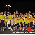 20090502劍湖山棒球隊2.JPG