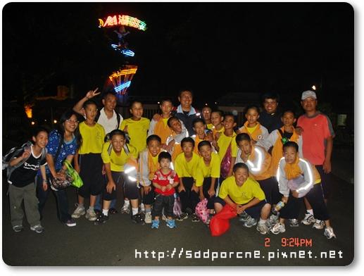 20090502劍湖山棒球隊3.JPG