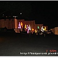 20090502劍湖山燈光牆.JPG