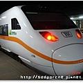 20090503太魯閣號.JPG