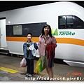 20090503太魯閣號1.JPG