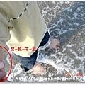 20090530北濱行6.JPG