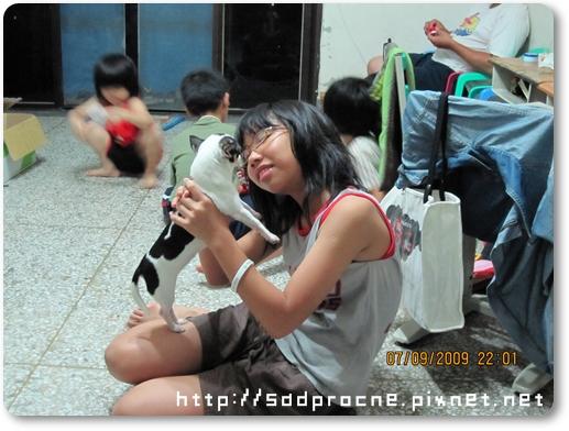 2009暑假作業W2-3.JPG