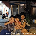 2009暑假作業W2-6.JPG