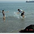 20090530北濱行7.JPG