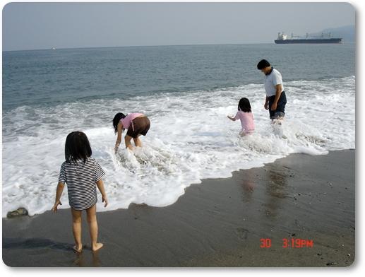 20090530北濱行8.JPG