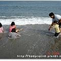 20090530北濱行11.JPG
