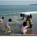 20090530北濱行12.JPG