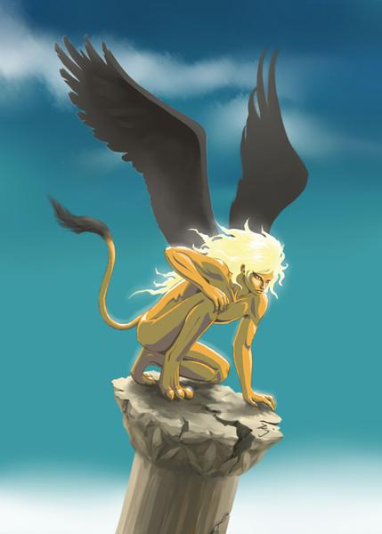 Sphinx2_500.jpg