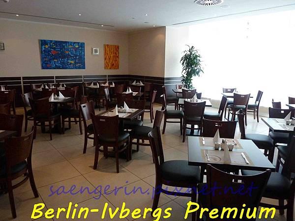 Berlin-Ivbergs Premium-34.jpg