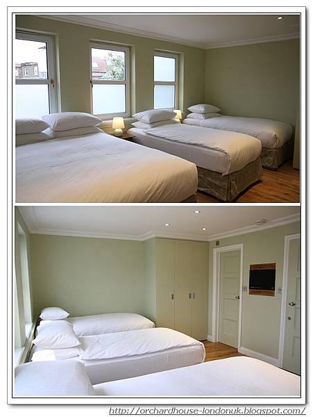 Family room-1