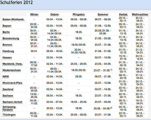 螢幕快照 2012-10-07 下午12.10.55