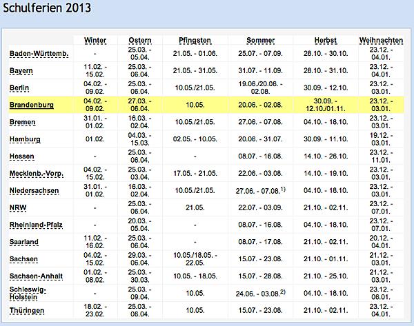 螢幕快照 2012-10-07 下午12.11.21