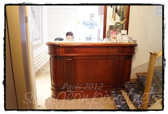 2012 Paris18