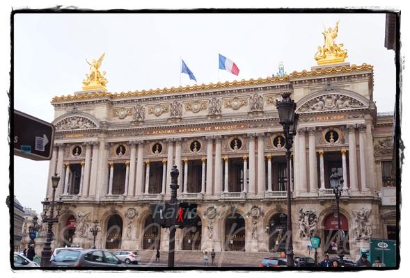2012 Paris26
