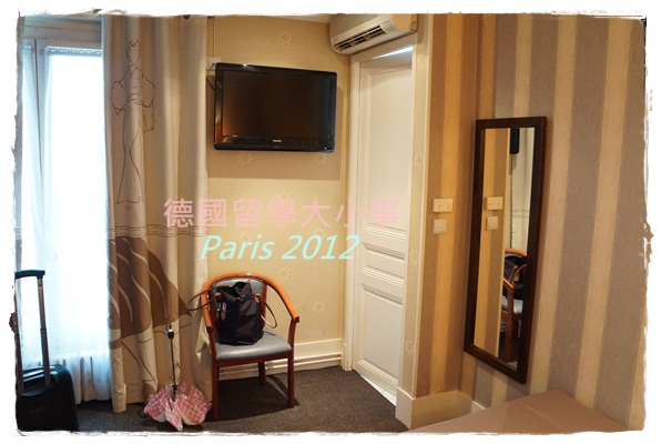 2012 Paris05