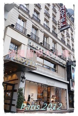 2012 Paris15