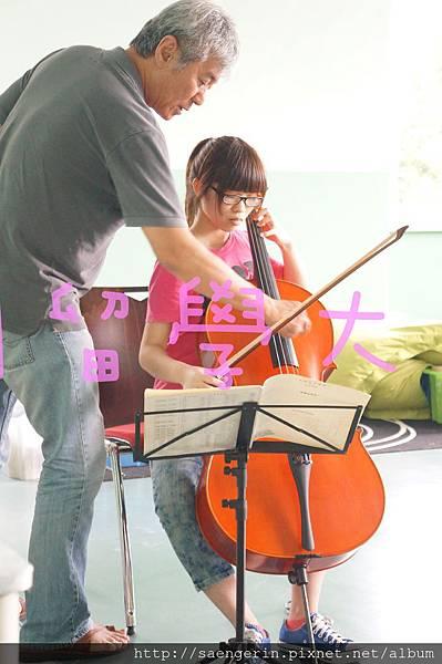 2013暑期音樂營大師班15.JPG