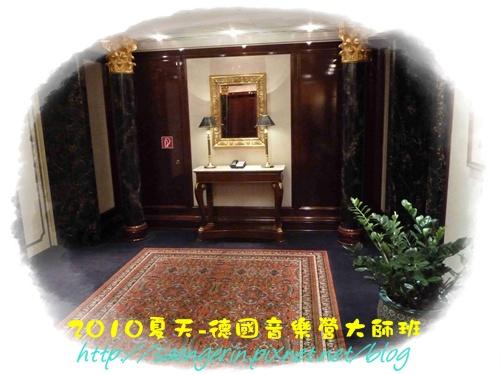Ritz Carton麗池21.jpg