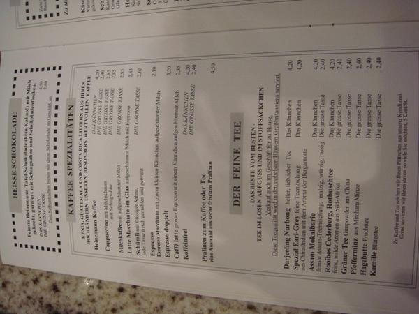 Heinemann菜單-2