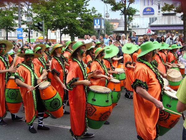 31.05.2009嘉年華會-12.JPG