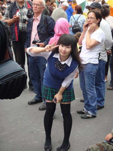 31.05.2009嘉年華會-15.jpg