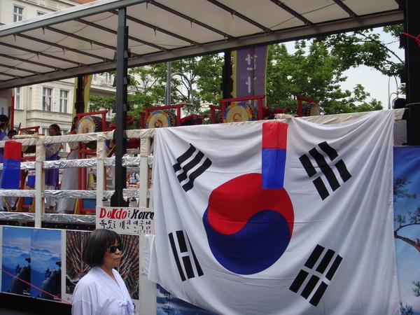 31.05.2009嘉年華會-22.JPG