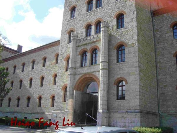 Weimar音樂院.jpg