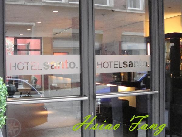 科隆Hotel Santo-14.jpg