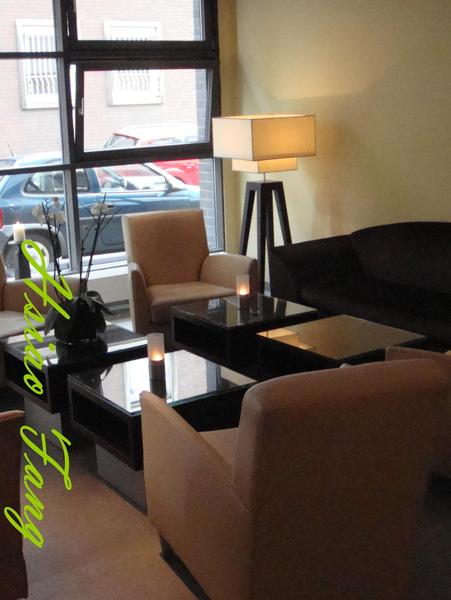 科隆Hotel Santo-5.jpg