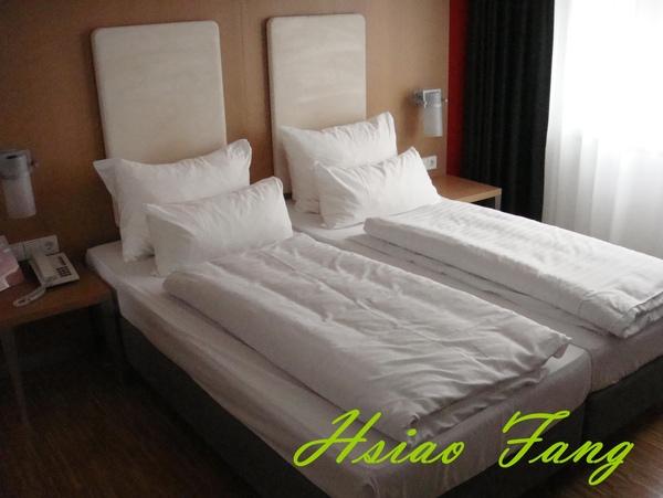 科隆Hotel Santo.JPG