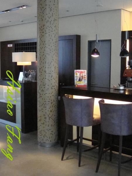 科隆Hotel Santo-6.jpg