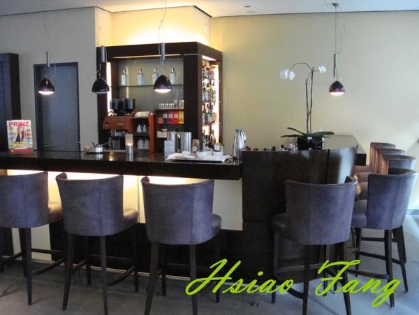 科隆Hotel Santo-7.JPG