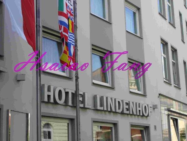 Luebeck Hotel -8.jpg