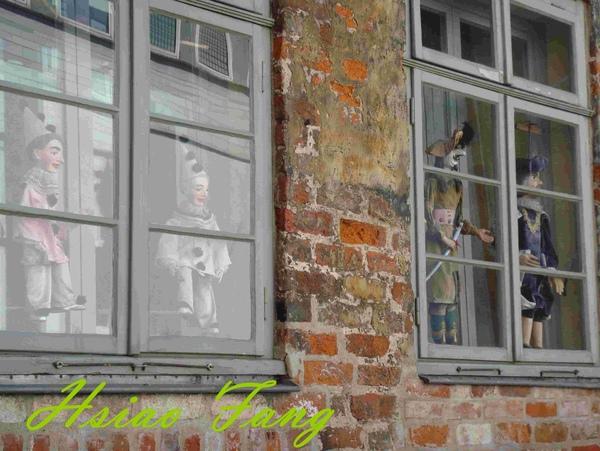 Luebeck木偶博物館-3.jpg