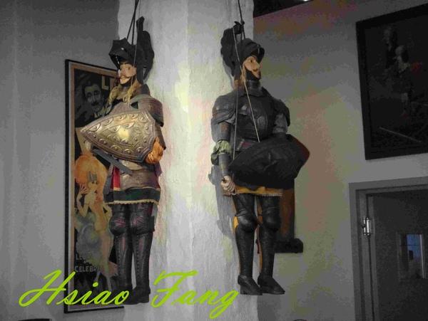 Luebeck木偶博物館-5.jpg