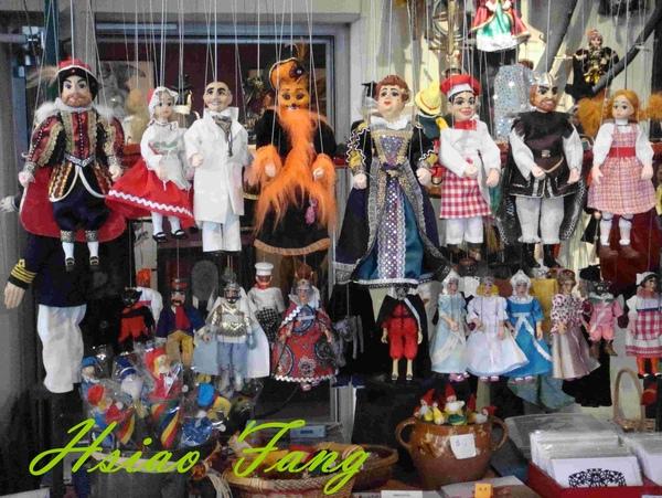 Luebeck木偶博物館-6.jpg
