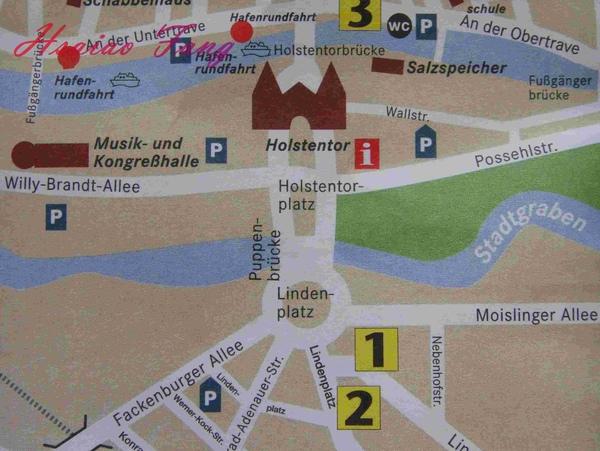Luebeck地圖.jpg
