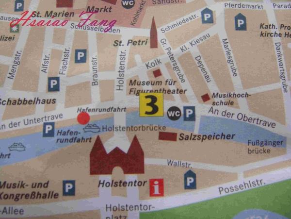 Luebeck地圖-3.jpg