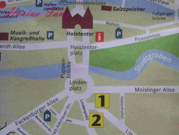 Luebeck地圖-5.jpg