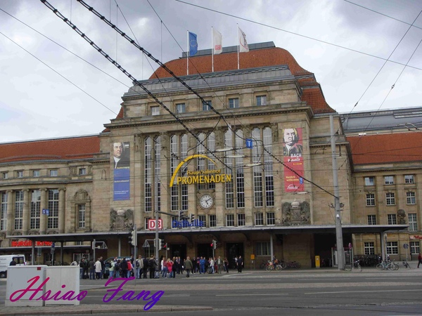 Leipzig Hbf.jpg