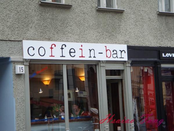 Berlin Coffein-bar.jpg