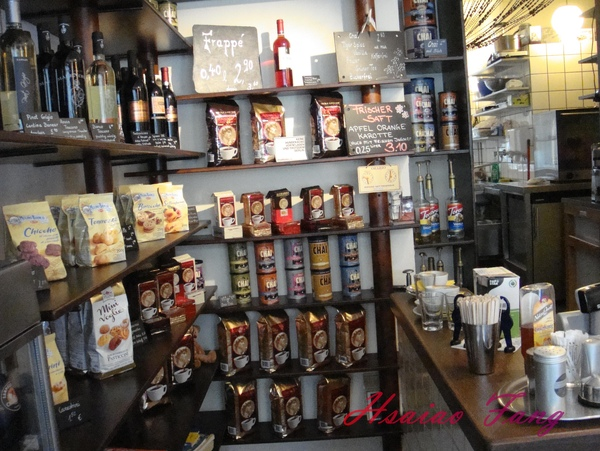 Berlin Coffein-bar-3.jpg