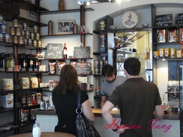 Berlin Coffein-bar-5.jpg