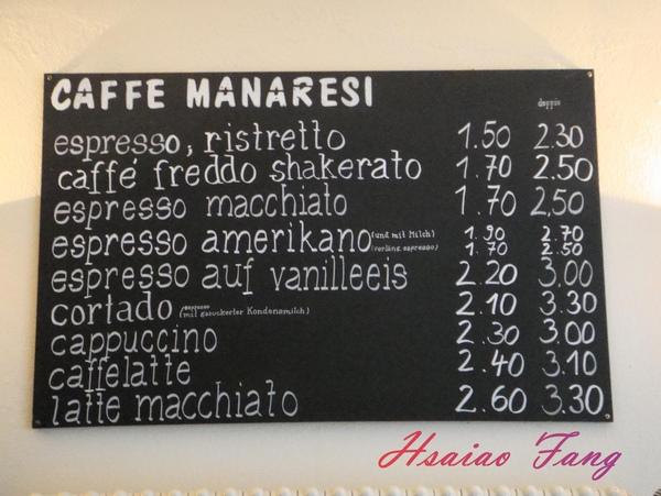 Berlin Coffein-bar價目表.jpg