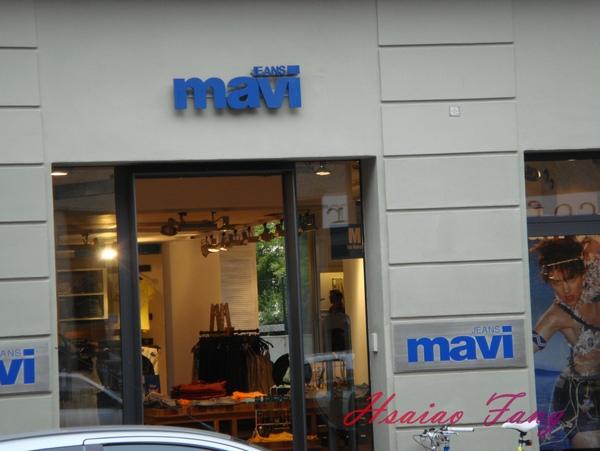 Berlin Coffein-bar對面的店.jpg