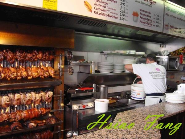 小豬店的美味烤肉-2.jpg
