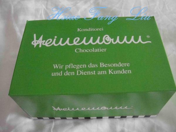 Heinemann 蛋糕包裝盒.jpg
