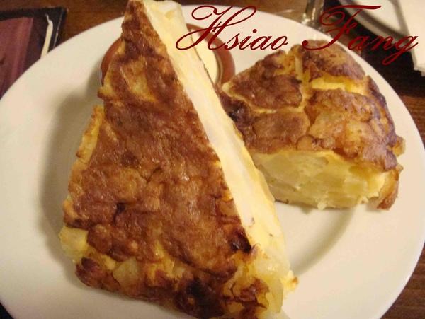 西班牙菜Tortilla.jpg